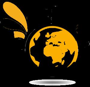 Parrainage abeilles ruches lille nord